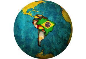 latin_america_globe