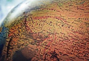 art cartography china 1098526