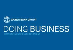 world bank db 2020