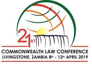 commonwealth law conf new logo1 c center piece