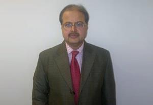 abhijit mukhopadhyay 390x234