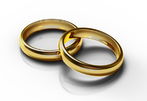Government says 'not the right time' for review of marriage law