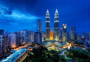 malaysia main pic