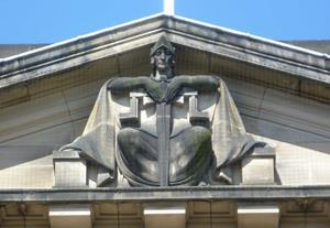 court-building-figure-of-justice