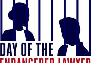 day of the endangered lawyer 1 1024x778