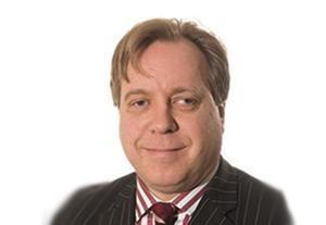 Gordon Exall