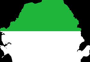 sierra leone 1758975 1280