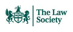 law society logo 2019
