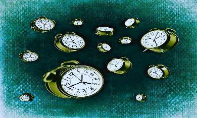 clocks22