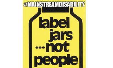 label jars not people 390x234