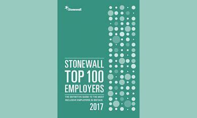 stone wall report 390x234 final