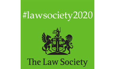 Law Society 2020 Discussion