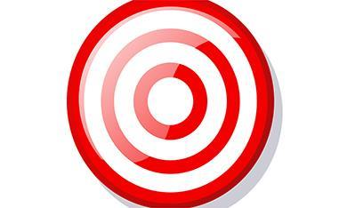 target 390x234