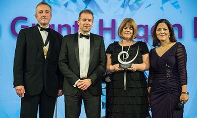 woman lawyer of the year winner ruth grant 390x234