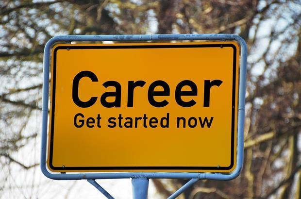 career start