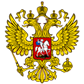 trade delegation ru