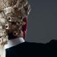 Judge