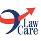 LawCare logo