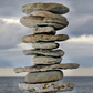 Getting your work-life balance right: workshop