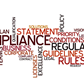 compliance 390x234