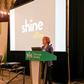 JLD Shine offline speaker