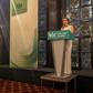 jld chair speech on podium