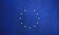eu stars 390x234