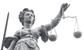 justice 390x234