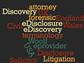 2e discovery
